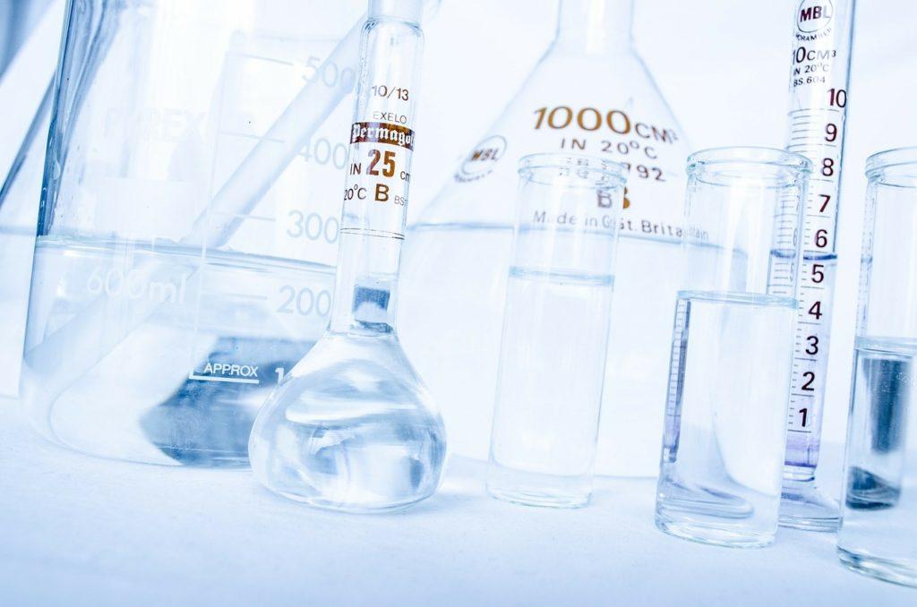 Решение задач по «Основы химии» за 5 минут. reshaemonline.com