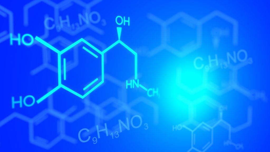 Выполняем решение задач по химии самостоятельно. reshaemonline.com